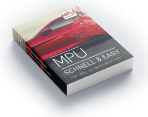 Kostenlose MPU Vorbereitung Online