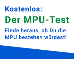 MPU Quiz - MPU Seminare und Trainings Online
