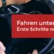Drogen am Steuer Drogen MPU Führerscheinentzug