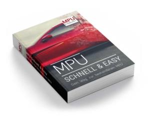 Online MPU Vorbereitung kostenlos